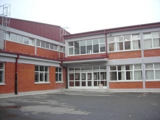 skola-01